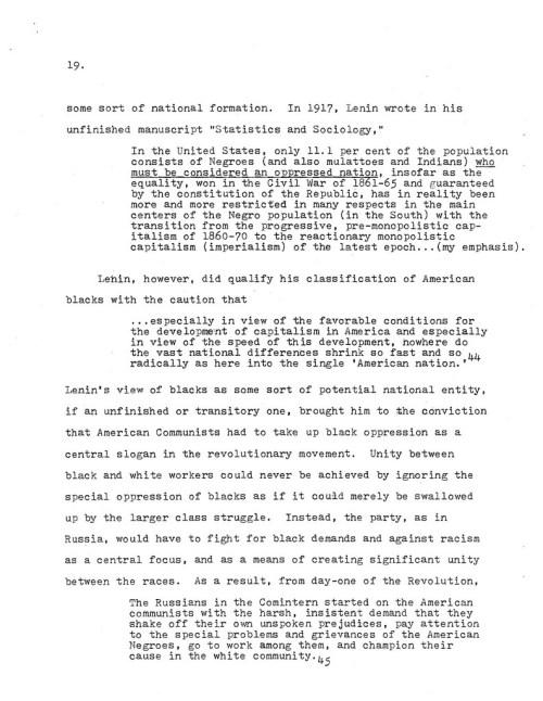 102-1978.03.XX -- Origins of American Communism and Black Liberation -- ML -- U.Cinti_Page_18