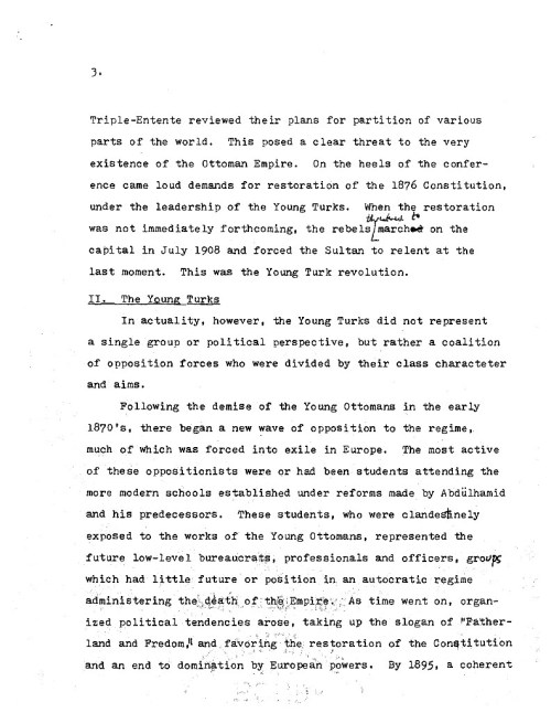04-1978.12.XX -- Aims and Context of the Young Turk Revolution (Graded) -- ML -- UMB._Page_04