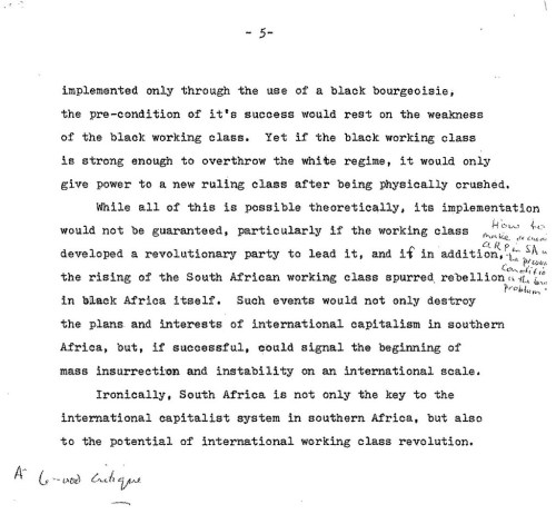 1977.10.XX -- Critique of Shaw's Political Economy of Technology in Southern Africa -- ML -- U.Cinti_Page_2-001