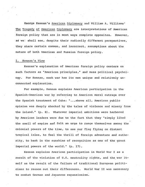 1980.04.00 -- Williams v. Kennan, the Great Debate -- ML -- UMB_Page_02