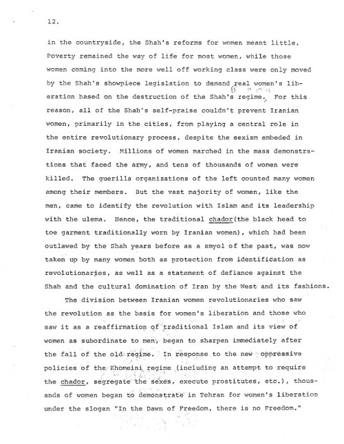 1980.05.XX -- Iran's Revolution, The First Year -- ML -- UMB_Page_13