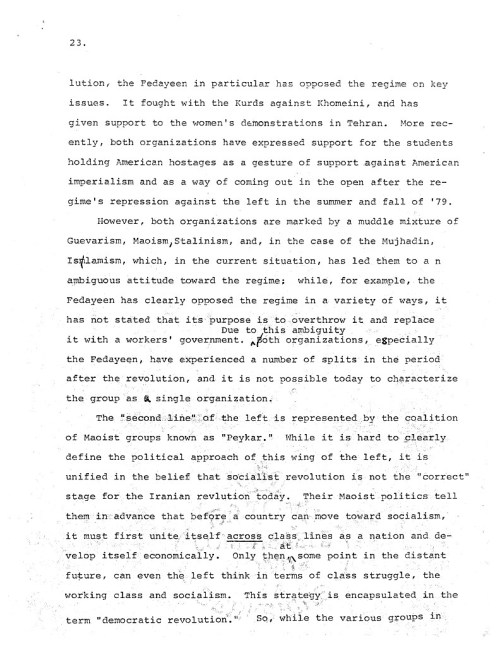1980.05.XX -- Iran's Revolution, The First Year -- ML -- UMB_Page_24