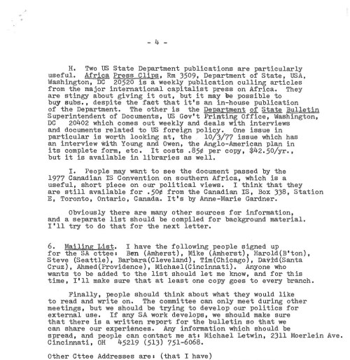 4-1977.10.22 -- ISO Southern Africa Commttee Letter #1 -- ML document_Page_4
